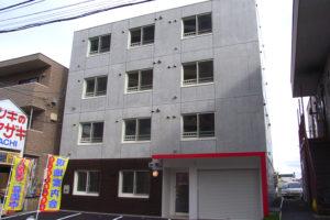RC造マンション_07