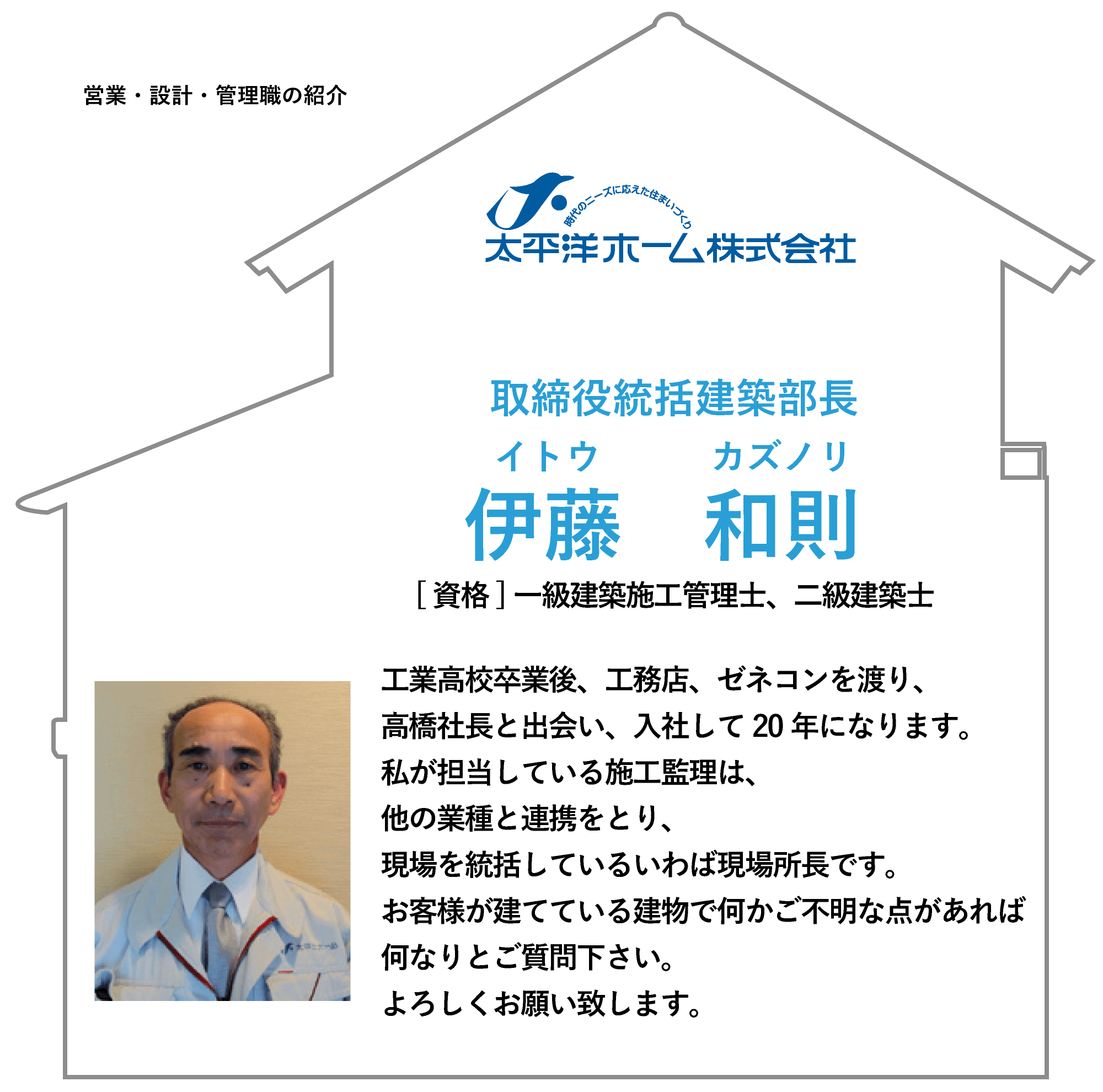 スタッフ紹介03